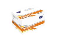 乙型肝炎病毒表面抗原、表面抗体、e抗原、e抗体、核心抗体检测试剂盒(胶体金法)